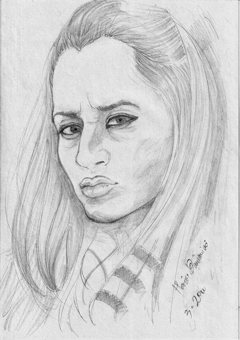 Cristina_2010