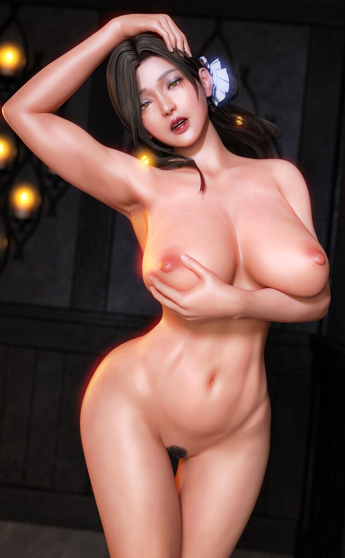 #193 (Sayuri)