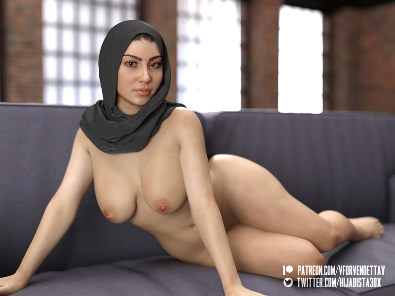 Sibel New Look