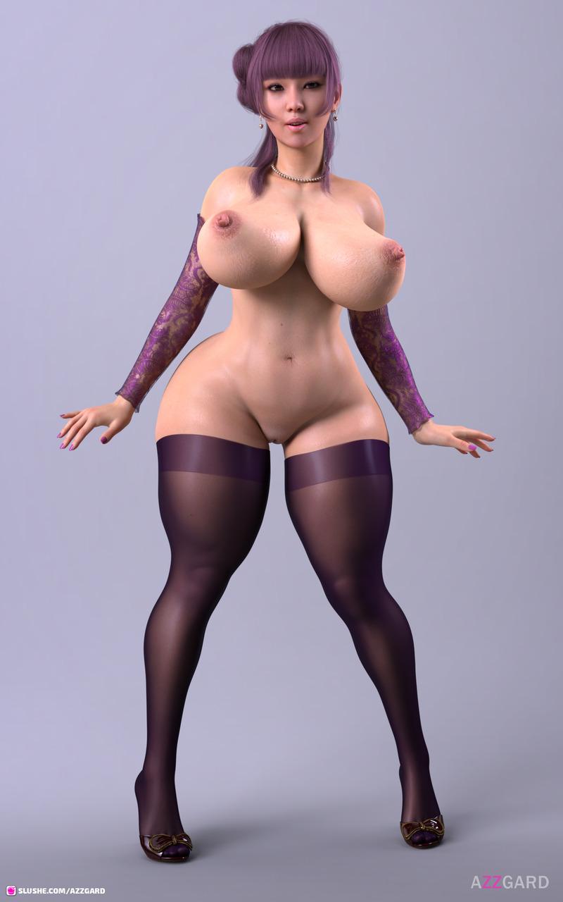 Marioka