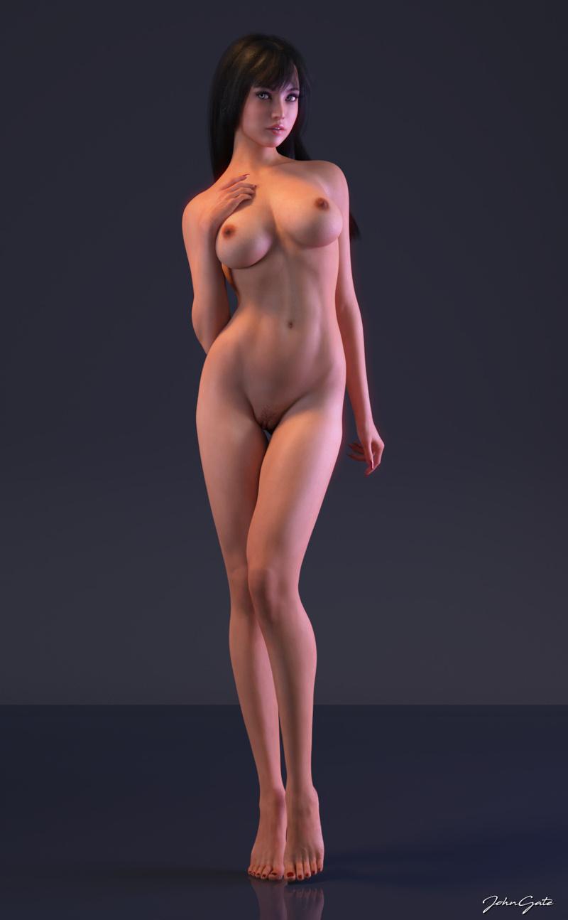Virtual nudes — img 10