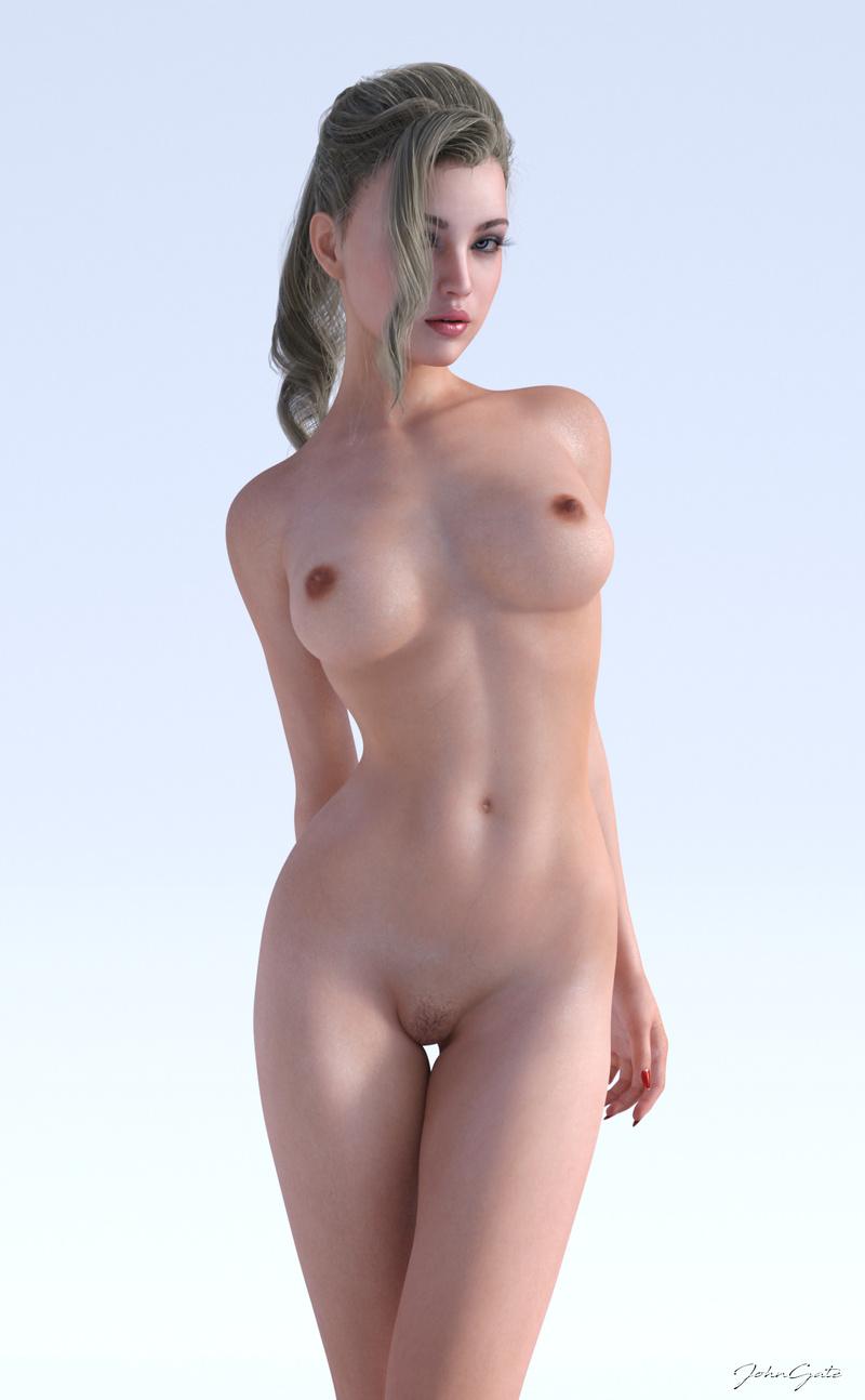 Gwen- 1