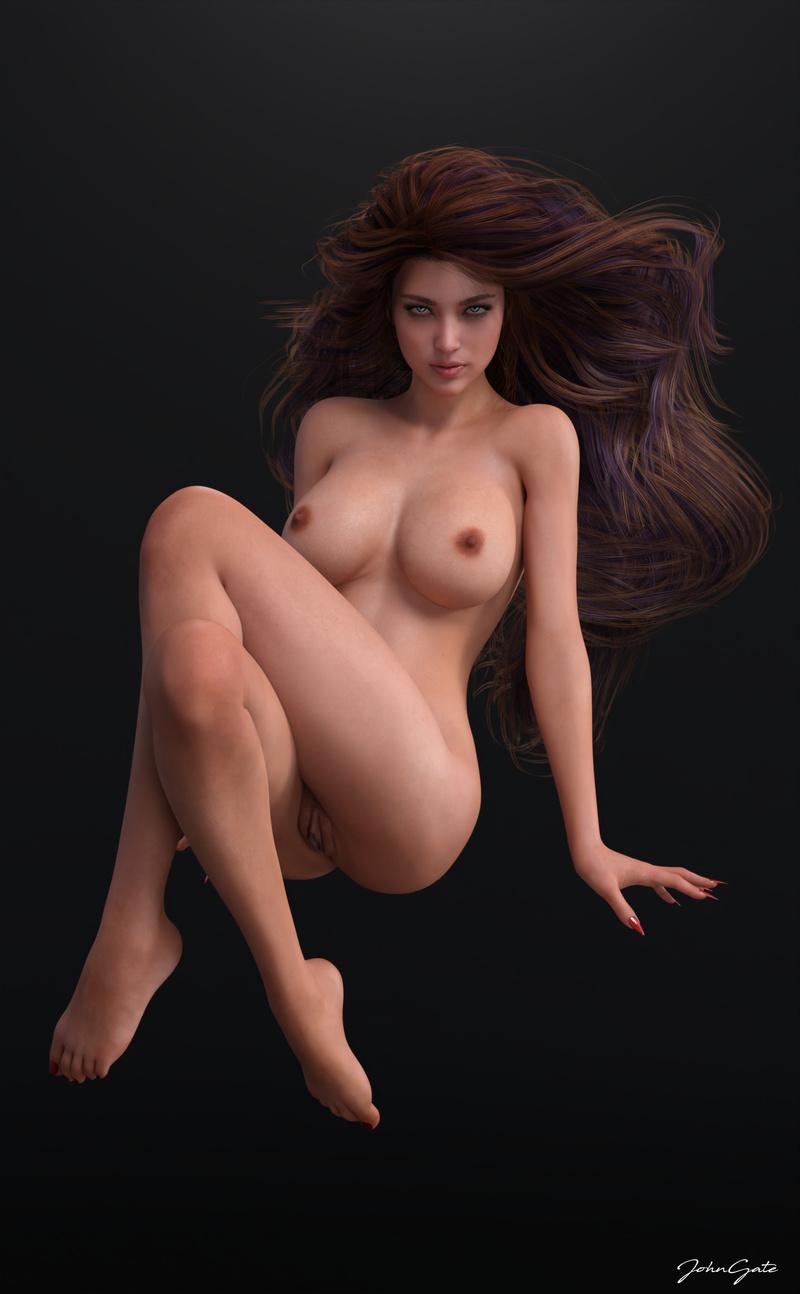 Marina - 3