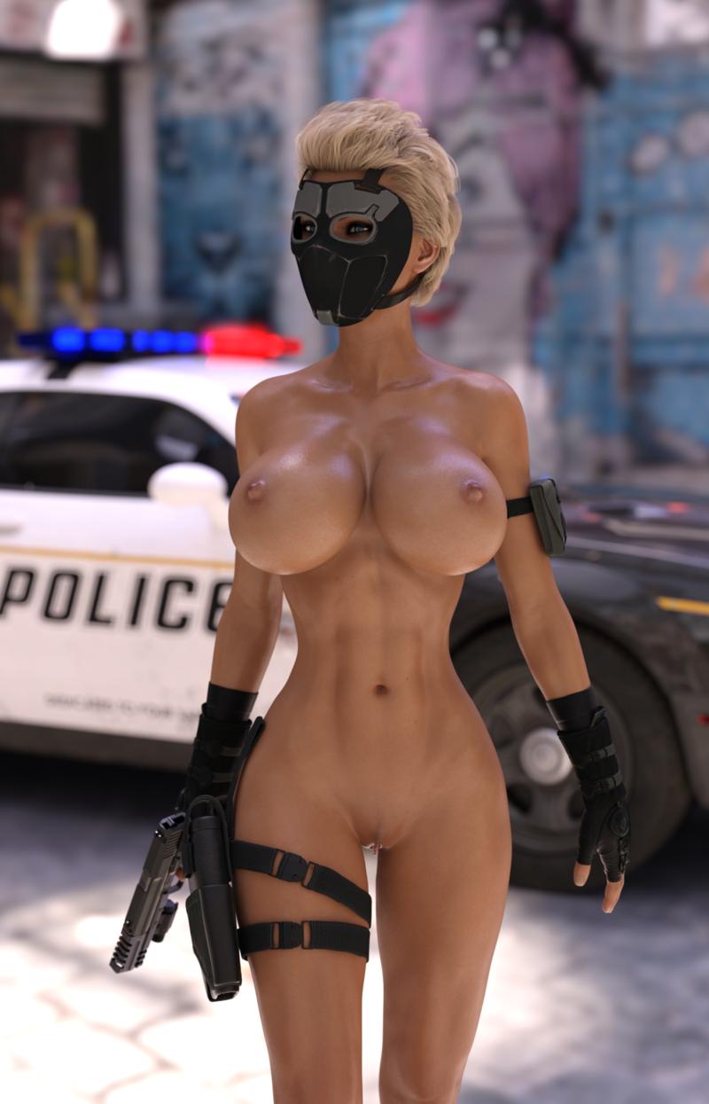 Cyber Crime Task Force