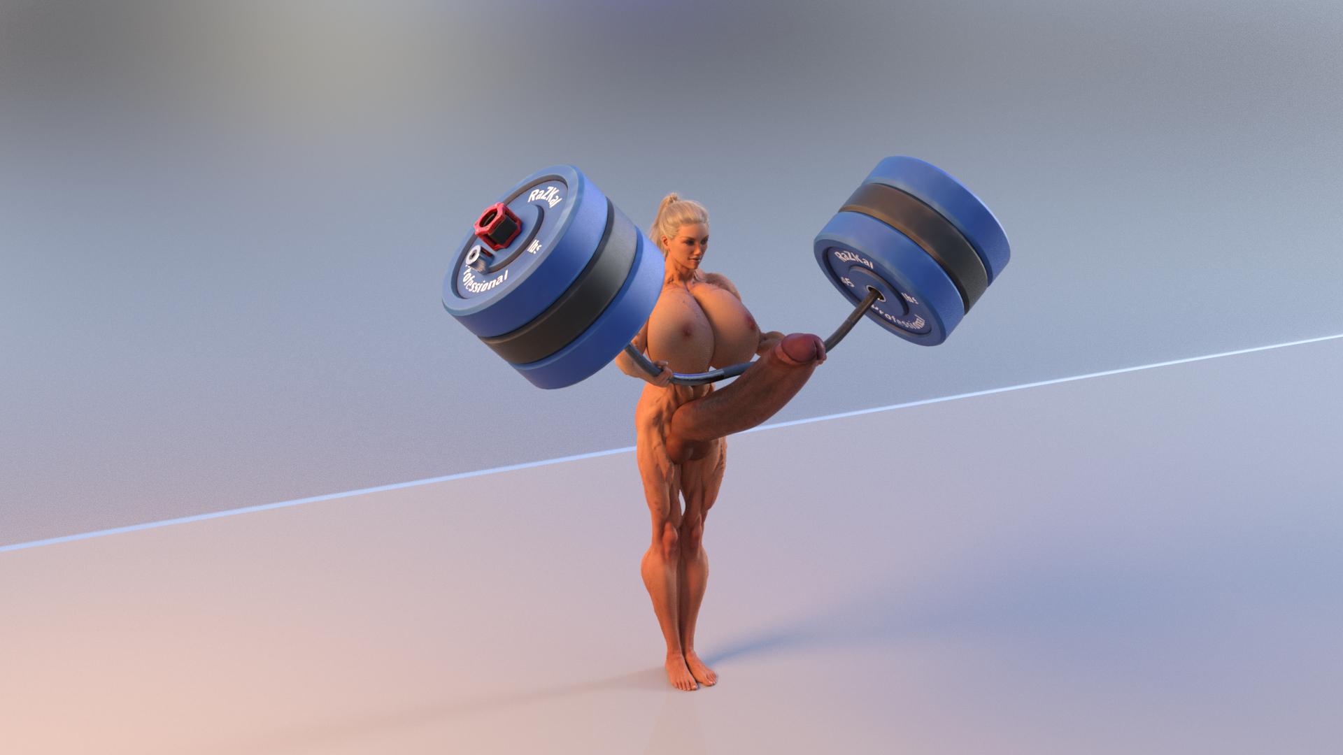 Cock lifting