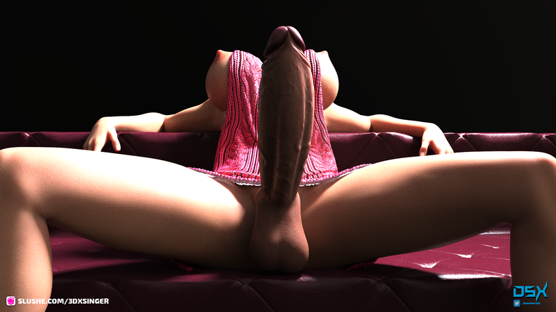 seductive impressions