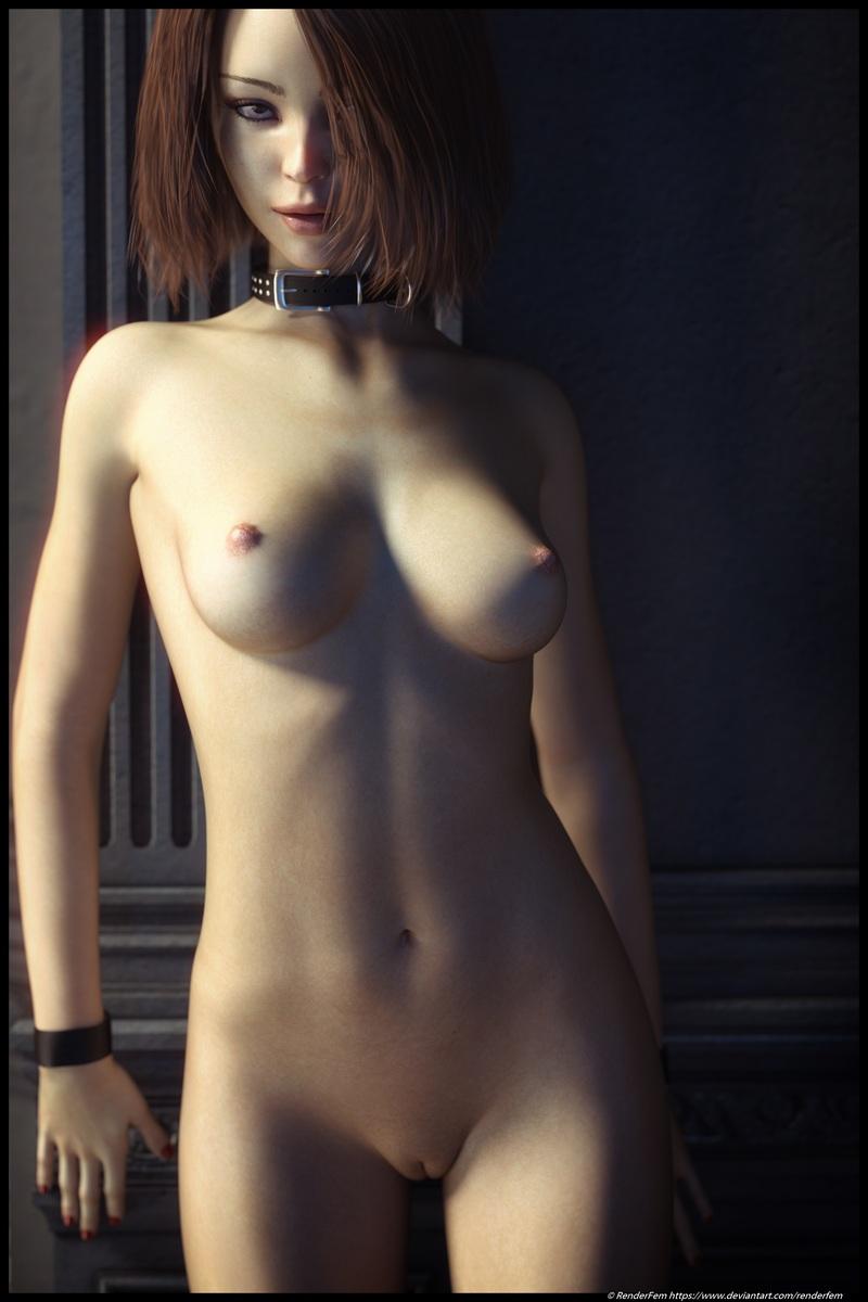 Elise - Good Girl #2