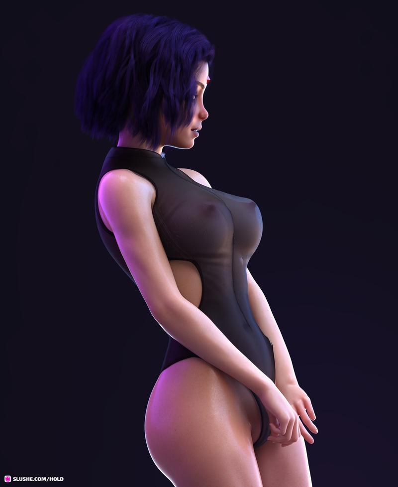 Cora #2