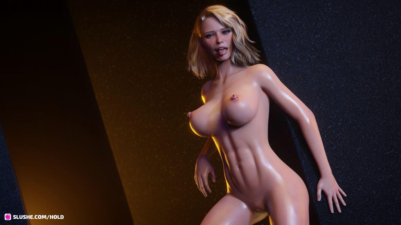 Valeriya #2