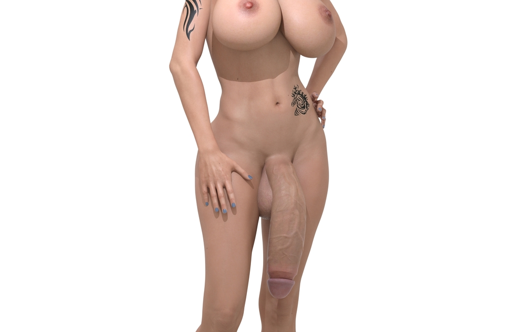 Rebecca Reloaded