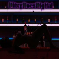 DitzyDoesDigital
