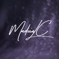 MadeInLC