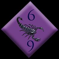Scorpio69Art
