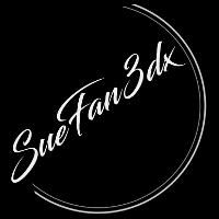 SueFantasy3DX