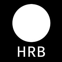 HardRoundBrush