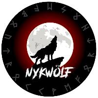 Nykwolf