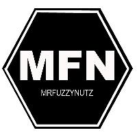 Mrfuzzynutz