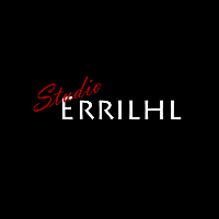 StudioErrilhl