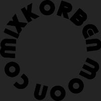 Korbenmoon