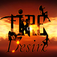 FIREDESIRE3DX