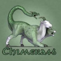 Chimera46
