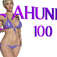 cahunk100