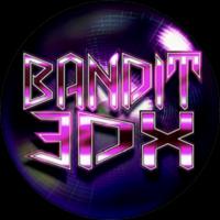 Bandit3DX