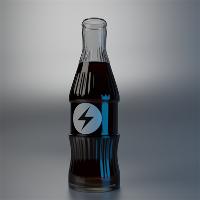 Colastorm3D