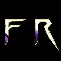 Frieza137