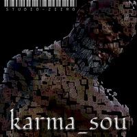 Karmasou
