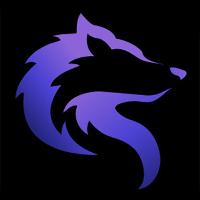 Wolf3DX