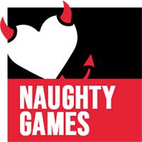 Naughtygames