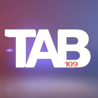 Tab109