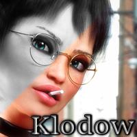 Klodow