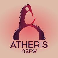 AtherisNSFW