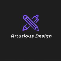 ArturiousDesign