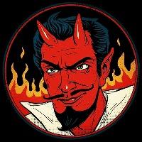 Satanskii