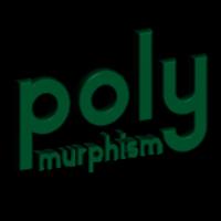 PolyMurphism1