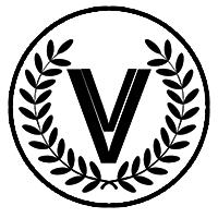VaeVictus