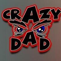 Crazydad3d