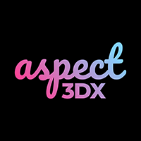 Aspect3dx