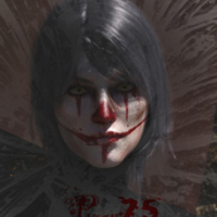 Psyco75