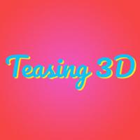 Teasing3D