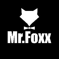 MrF0xx
