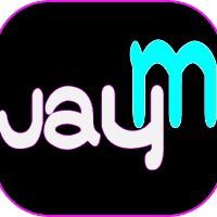 Jayemm