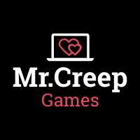 MrCreepGames