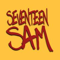 Seventeensam