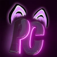 pussyclub