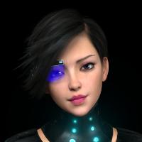VirtualMerc