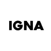 Igna3dx